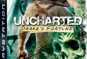 Uncharted: Drake's Fortune - Soluzione completa