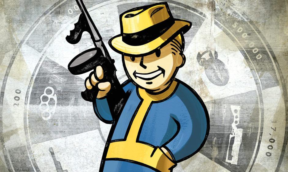 Fallout: New Vegas - Guida alle armi uniche