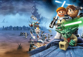 LEGO Star Wars III: The Clone Wars - Recensione LEGO Star Wars III: The Clone Wars