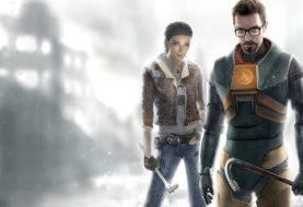 [RETRO] Half-Life 2 - Recensione