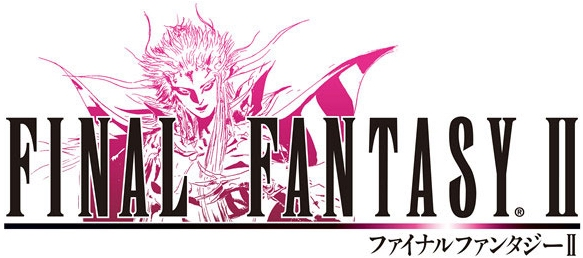 Final Fantasy II - Personaggi