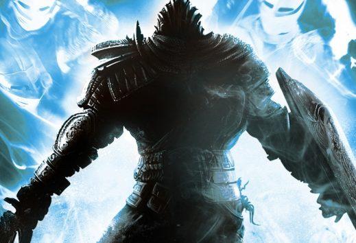 Dark Souls - Guida alle Titaniti