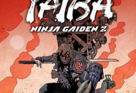 Yaiba: Ninja Gaiden Z - Video Soluzione