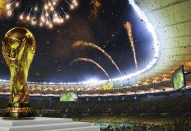 Mondiali FIFA Brasile 2014 - Recensione