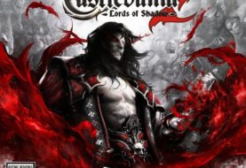 Castlevania: Lords of Shadow 2 - Come sconfiggere tutti i boss