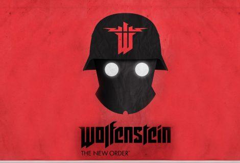 Wolfenstein: The New Order - Soluzione Completa