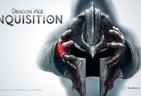 Dragon Age: Inquisition - Hands on