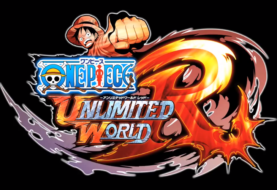 One Piece: Unlimited World Red, arriva il terzo DLC