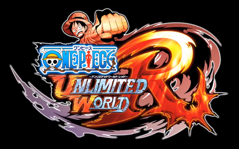 One Piece: Unlimited World Red, arriva il quarto DLC