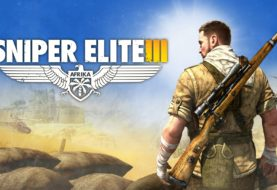 Sniper Elite III gratis su Steam per tutto il weekend