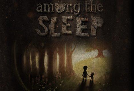 Among the Sleep - Guida ai Trofei