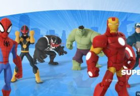 Disney Infinity 2.0, annunciata la collector's edition