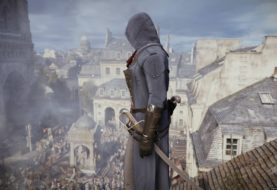 Assassin's Creed Unity, tanti dettagli e video-gameplay dal Comic-Con