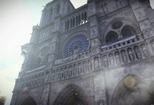 Assassin's Creed: Unity è disponibile gratuitamente su Ubisoft Store