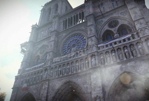 Assassin's Creed: Unity è disponibile gratuitamente su Ubisoft Store
