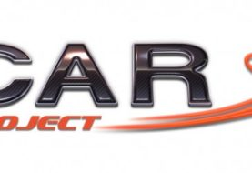 Project Cars, annunciati i requisiti hardware PC