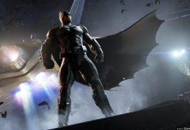 Epic Store regala anche i DLC di  Arkham Knight