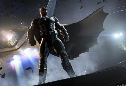 Epic Store regala anche i DLC di  Arkham Knight