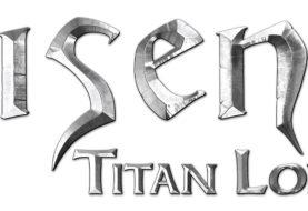 Risen 3: Titan Lords, ecco i Cacciatori di Demoni