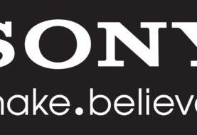 Sony, annunciata la line-up per la Gamescom 2014