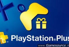 PlayStation Plus, le offerte di agosto