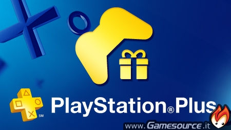 PlayStation Plus, le offerte di agosto