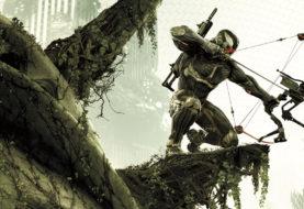Crytek assume personale per un titolo tripla A