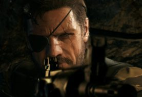 Metal Gear Solid V Definitive Experience, in arrivo a Ottobre?