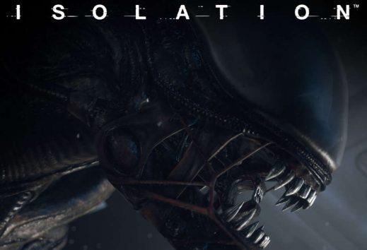 Alien: Isolation 2 in sviluppo