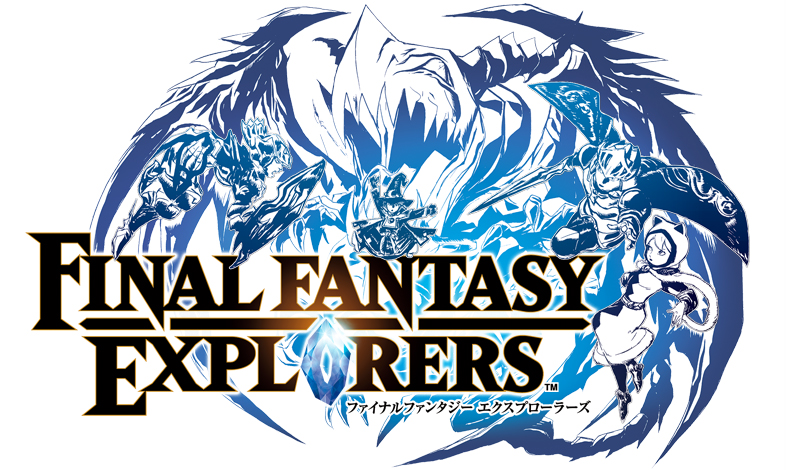 Final Fantasy Explorers - Come ottenere 99,999,999 CP