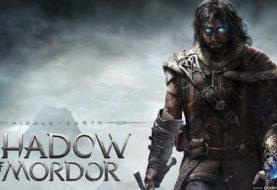 L'Ombra Di Mordor, dietro le quinte con Talion e Celebrimbor