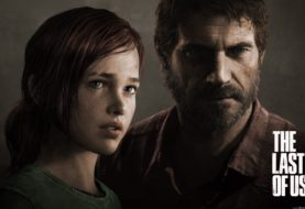 Update con supporto ad HDR e PS4 Pro per The Last of Us: Remastered