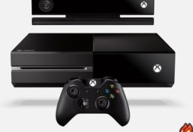 Xbox One: No Kinect? Up sulle vendite