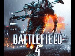 Battlefield 4, teaser trailer del DLC Dragon's Teeth