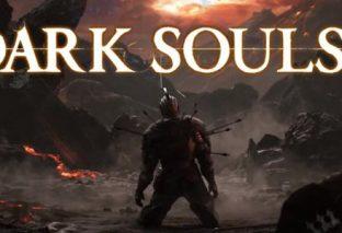 Nuove immagini per il primo DLC di Dark Souls 2