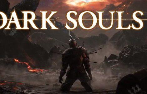 Dark Souls II - Guida ai Frammenti di Fiaschetta Estus