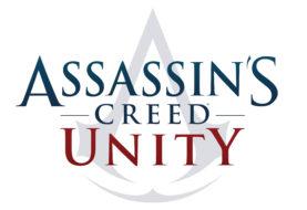 Assassin's Creed Unity, Ellie critica la mancanza di donne