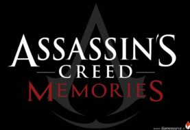 Annunciato Assassin's Creed Memories