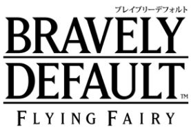 Bravely Default, vendute 1 milione di copie