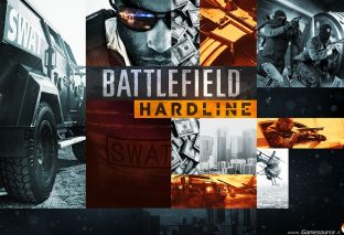 Battlefield Hardline, 12 minuti di gameplay single-player