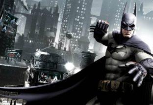 Batman: Court of Owls torna a farsi sentire