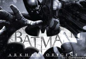 Batman: Arkham Origins, disponibile la versione Android