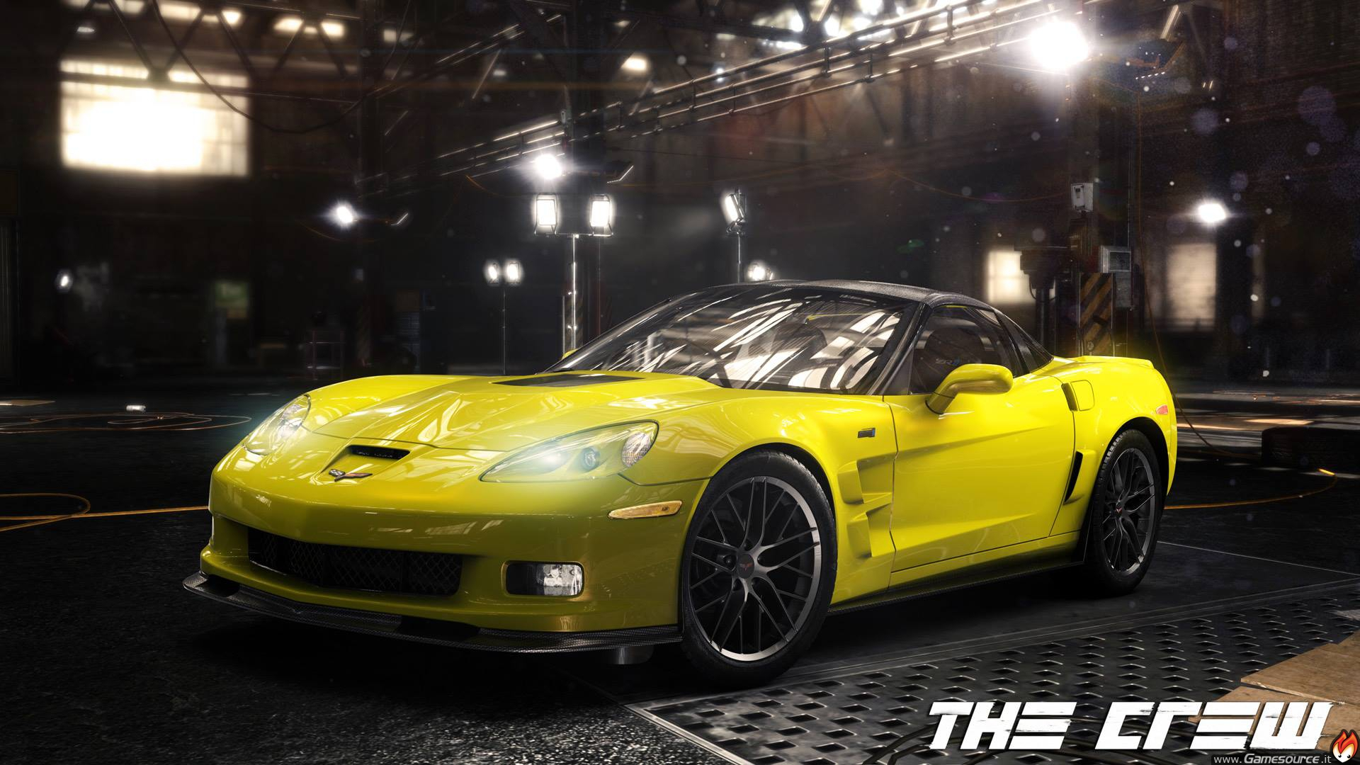 Chevrolet-Corvette-appears-in-latest-screenshot-from-The-Crew