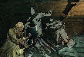 Dark Souls 2 offline su PC: si può con questa mod