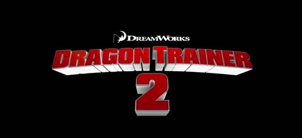 Dragon Trainer 2, il videogame disponibile dal 31 luglio