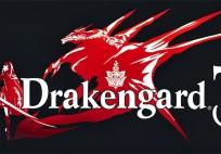 Drakengard3_logo