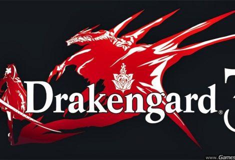 Drakengard 3 - Guida ai trofei