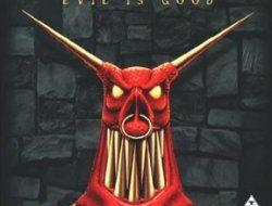 Dungeon Keeper, un messaggio nascosto appare dopo 17 anni