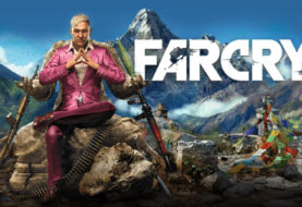 Buone le performance di Far Cry 4 su PS4