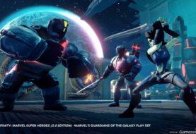 Disney Infinity 2.0, annunciate le caratteristiche Scatola dei Giochi